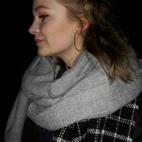 Amelia Sobierska