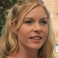 Rachel Kalisch