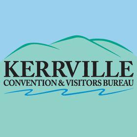 Kerrville CVB