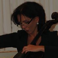 Hana Haubertova