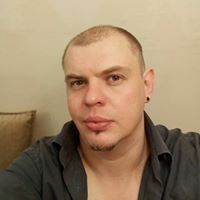 Alexandr Doroshin