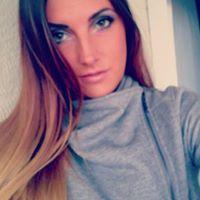Veronika Veres