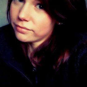 Sara Rushfeldt
