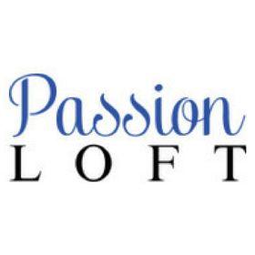 PassionLoft