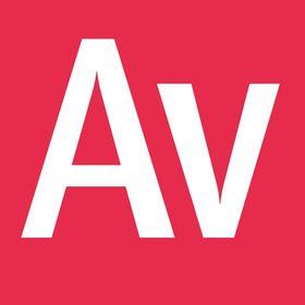 Redakcja Avanti24