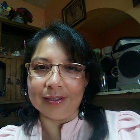 Doloresdel Carmen