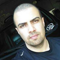 Gilmar Marques