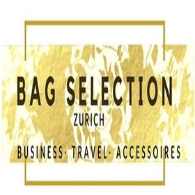 Bag Selection Zurich