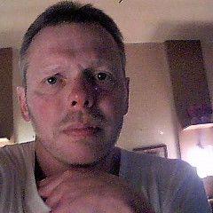 Ulrich Bredemeyer