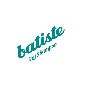 BatisteAU