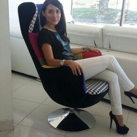 Vanne Ocampo Betancur