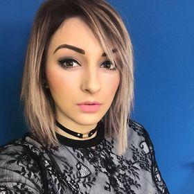 Anca Ștefania