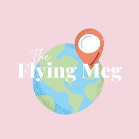 THE FLYING MEG