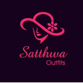 Satthwa Outfits
