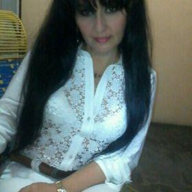 Ana Elsy Murillo Bejarano