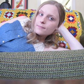 Heidi Nieling (Speckless)