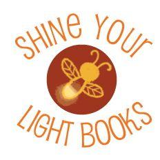 Shine Your Light Books