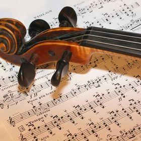 Enlightenment Music