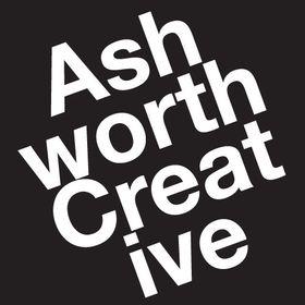 Ashworth Creative