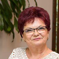Elena Lar