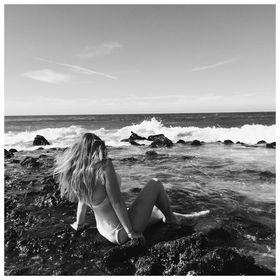 Lea Silvana