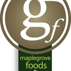 Maplegrove Gluten Free Foods