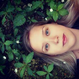 Anniina Lampinen