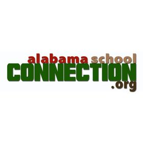 ALSchoolConnect