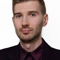 Tomasz Kassa