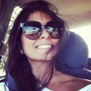 Christina Pantazopoulou