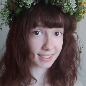 Julia LS