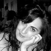 Júlia Degovics