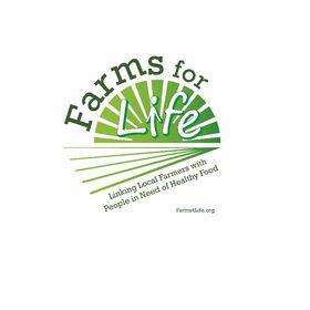 Farms for Life