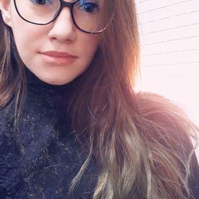Antonia Paciu
