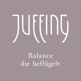 Juffing Hotel & Spa
