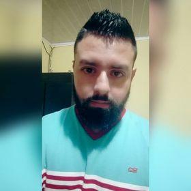 Jason Fernández