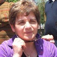 Elisabetta Murru