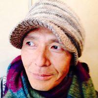 Hisahiro Ueda
