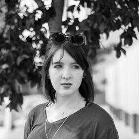 Marilise Joubert