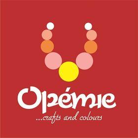Opémie