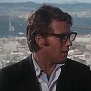 Robert Malcolm
