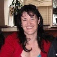 Justine O'Dwyer