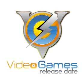 Game Release Dates