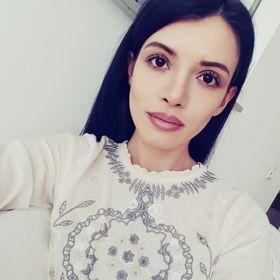 Raluca Anghelina