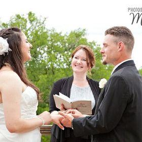 Weddings by Willahelm
