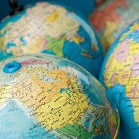 UWA Study Abroad