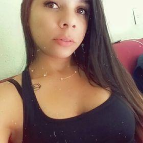 Raíssa Carolina