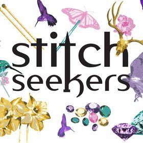 Stitch Seekers