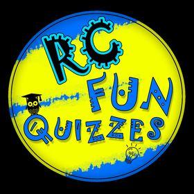 RockClimbers Fun Quizzes & Riddles