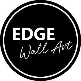 EDGE Wall Art